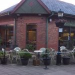 The Market Place Caffi